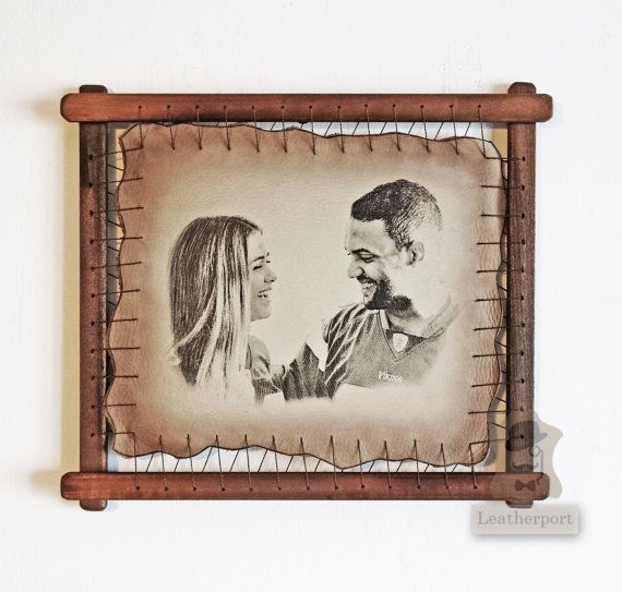 Silver Wedding Anniversary Gift Ideas For Husband: Best 25+ 14 Year Anniversary Gift Ideas On Pinterest