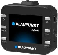 Blaupunkt v1.2 Car Bluetooth Device with Car Charger, USB Cable
