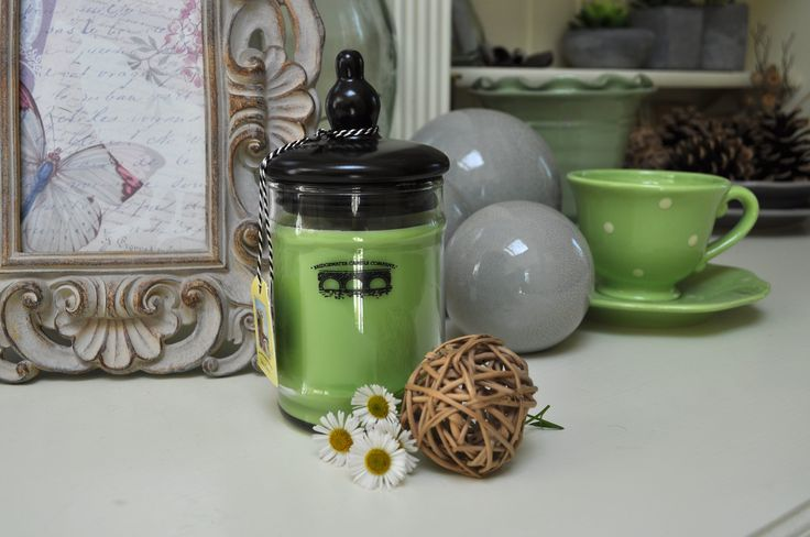 Beautiful candles that can delight any home.  Want to sell your home? Why not create that perfect ambiance!