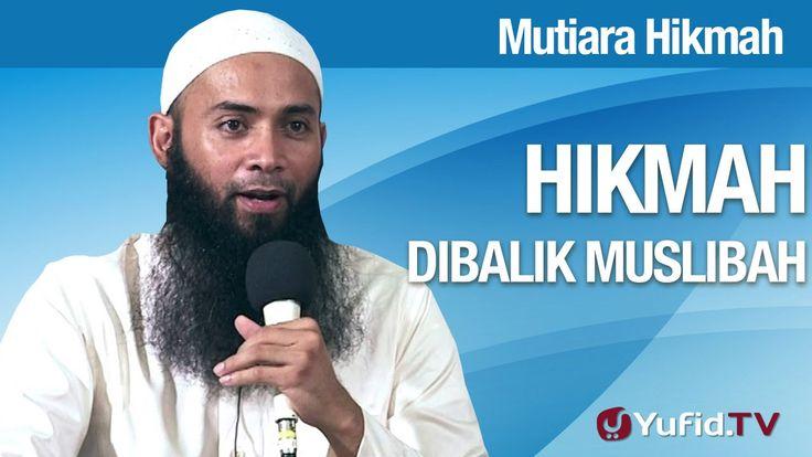 Tablig Akbar Yayasan Al hidayah bertempat di Masjid Agung Darussalam kecamatan manggar kabupaten belitung timur(23/4/2016) menghadirkan ustadz yang sangat terkenal di dunia syiar Islam. Beliau adal…