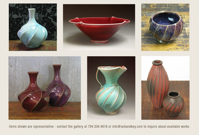 jim connell pottery :!!!!
