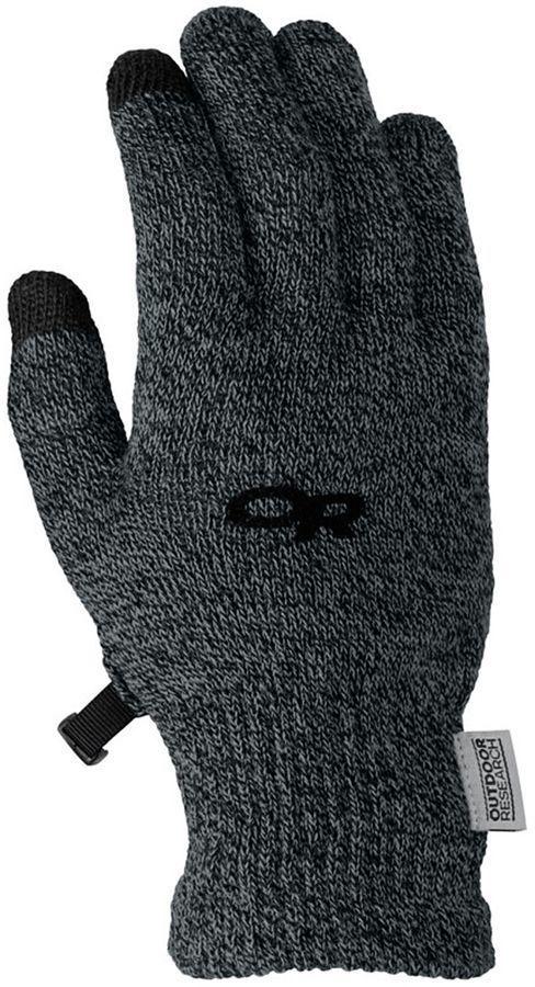 Outdoor Research BioSensor Glove Liner