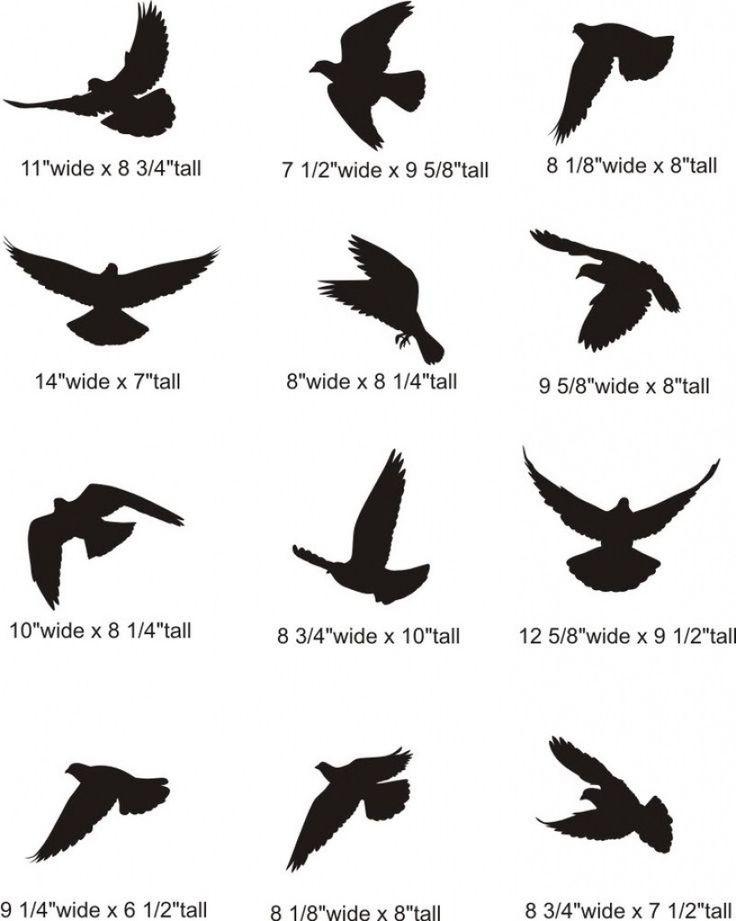 Best 100+ Bird Tattoo Designs For The Bird Lover