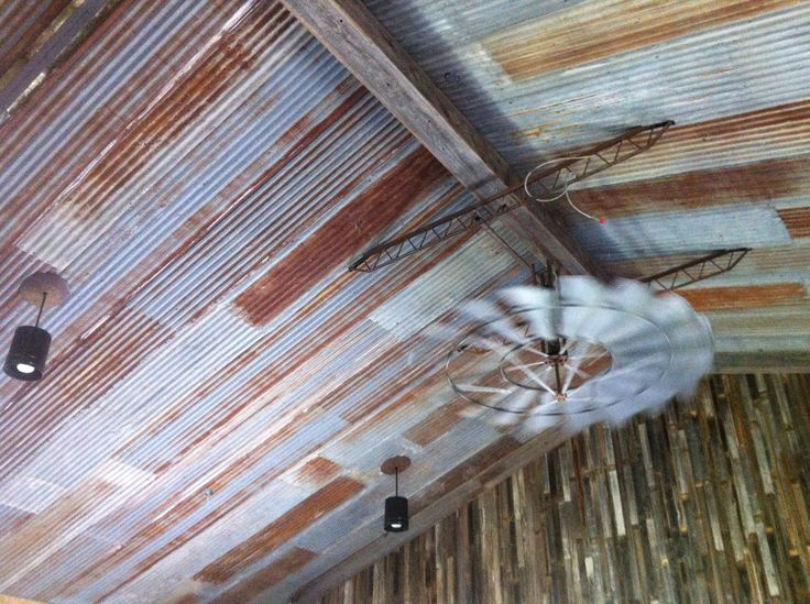 Shaft Driven Ceiling Fan : Best belt driven ceiling fans ideas on pinterest