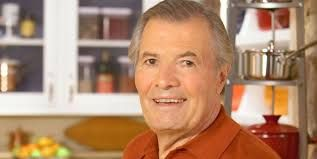 Image result for jacques pepin