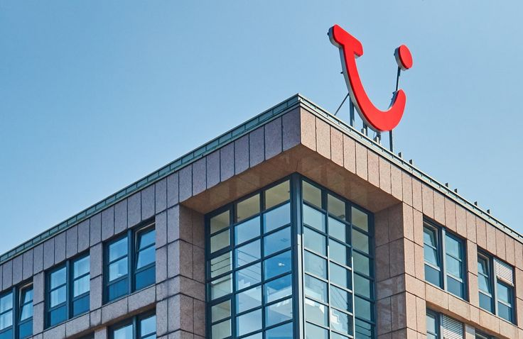 TUI Reports Strong Q3 Performance, Expects Good Year.