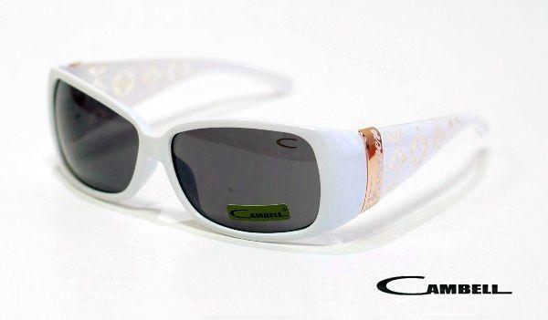 Ochelari de soare Cambell C-531A Dame