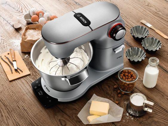 53 best Kitchen Appliances images on Pinterest Cooking ware - bosch küchenmaschine mum 54251