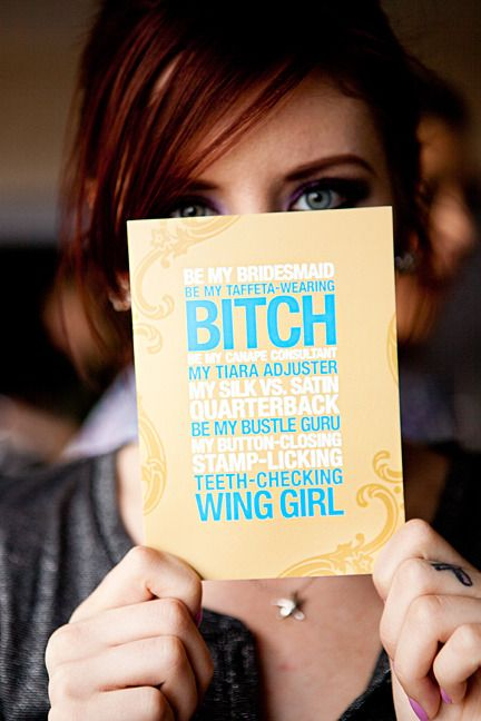 this.is.AWESOME.  my future bridesmaids are definitely getting this.