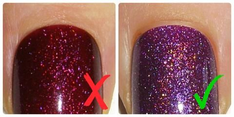How To Make Press On Nails Look More Natural and Stay On Longer – Sarah's Sparkles Nails
