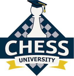 Here are five chess books that are out of copyright and may be downloaded legally for FREE: https://chessuniversity.com/free-chess-ebooks/ You're welcome!