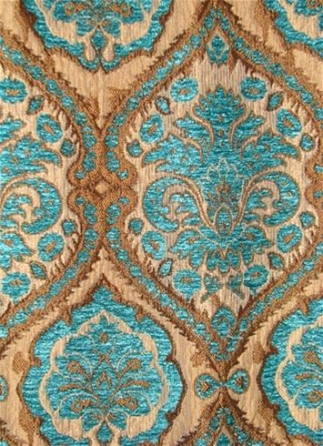 53 Best Traditional Upholstery Fabric Images On Pinterest