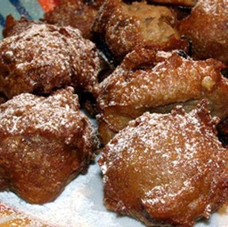kakaós fánk recept - Google keresés