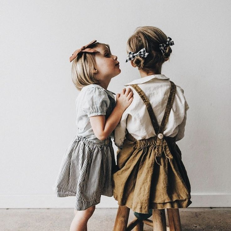 931 best kiNDeR kOuTUre images on Pinterest Kids fashion, Baby - Küchen Für Kinder