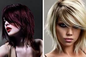 modne fryzury damskie długie włosy - Szukaj w Google