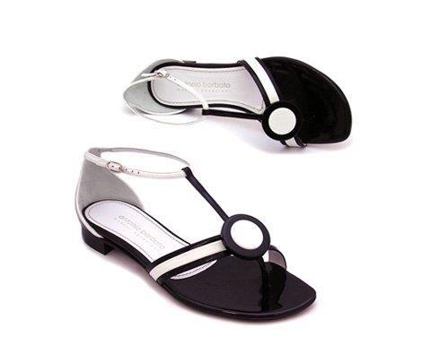 Где учат делать обувь