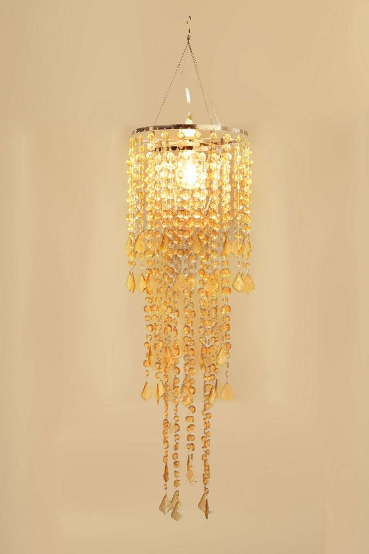 11 best selka images on pinterest centre colours and dream wedding tiered cascade faux chandelier arubaitofo Image collections