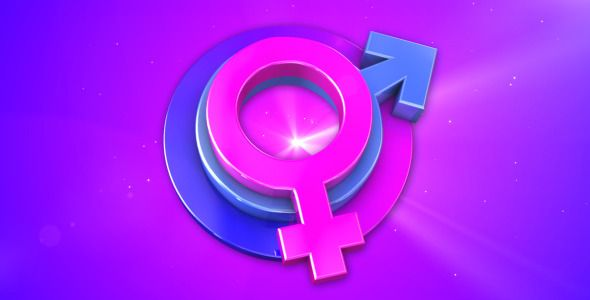 Motion Graphics - Male And Female Signs Pack | VideoHive    #adobe #motion2011 #aftereffects #3d #productionpremium #corto #largescalevideo #cortometraje #c4d #shortfilm #cinema4d #flash #motion #animation #cg #cgi #motiongraphics #softimage #videohive #envato #lowerthird #opener #videodisplay #3danimation #openingtitles #openingcredits #2d #stopmotion #news #broadcast #corporate #socialmedia #logoreveal