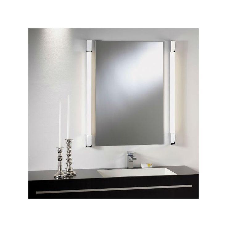 Les 25 meilleures id es de la cat gorie miroir pour hall d for Miroir pour hall d entree