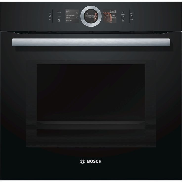 1000 ideas about Backofen Mit Mikrowelle on Pinterest