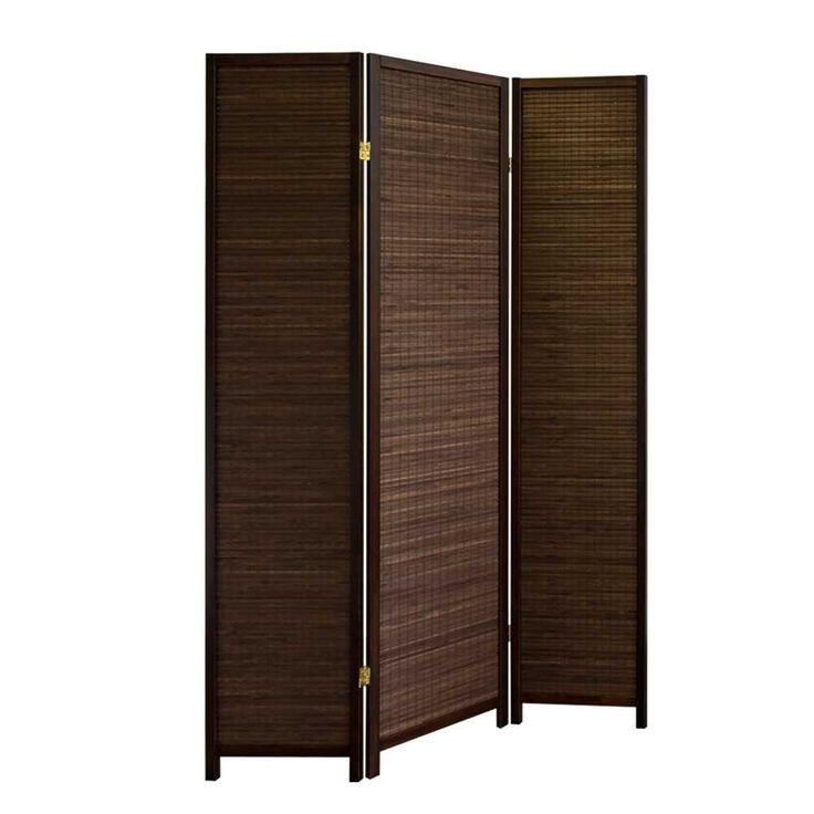 die besten 25 paravent balkon ideen auf pinterest. Black Bedroom Furniture Sets. Home Design Ideas
