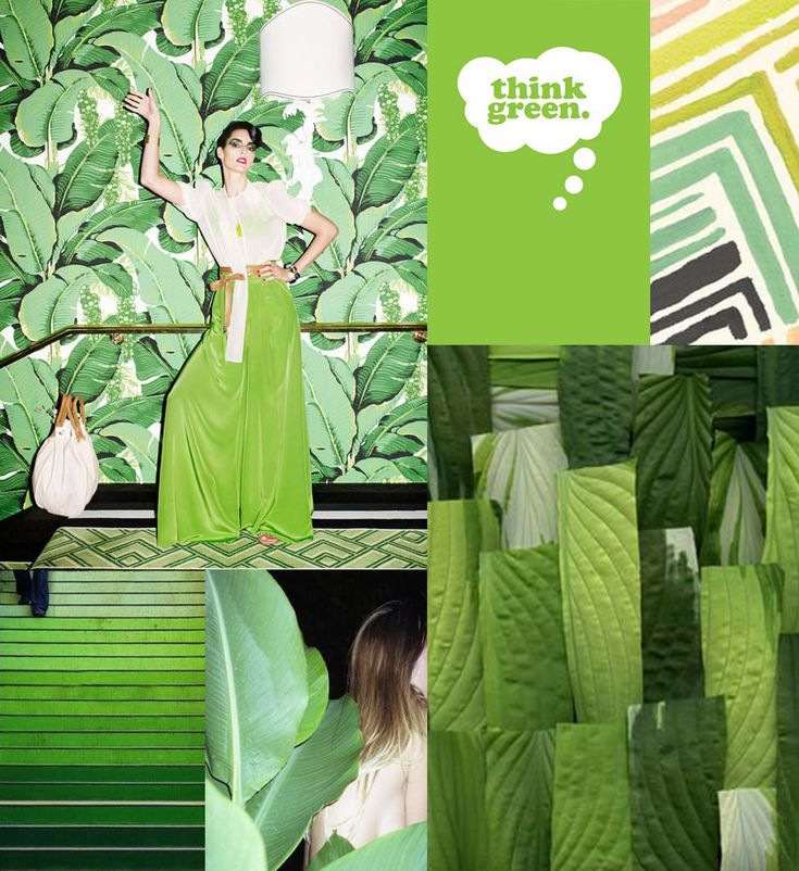 Pantone color of the year 2017 is greenery | ITALIANBARK #pantone #greenery #coloroftheyear Pantone 2017 was revealed just a couple of days ago and we are all already in love with it: Greenery (Pantone 13-0343) Greenery is the symbol of new beginnings, a refreshing and revitalizing shade of green with a really small dose of …