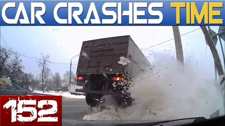 Weekly compilation the best car crash videos caught on camera. In this episode - Cars sliding, rear-end collisions, traffic cams, accidents with pedestrians and shooting wheels. This compilation created for the educational purposes - watch and learn from the mistakes of others.     https://www.youtube.   #accident de voiture #acidente de carro #autounfall #Best #best of the week #best videos #best videos compilation #car crash #car crash compilation 2016 #car crashes #ca