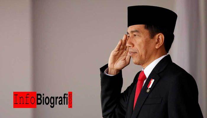 Biografi dan Profil Lengkap Joko Widodo (Jokowi) - Presiden Republik Indonesia Ke-7 - http://www.infobiografi.com/biografi-dan-profil-lengkap-joko-widodo-jokowi/
