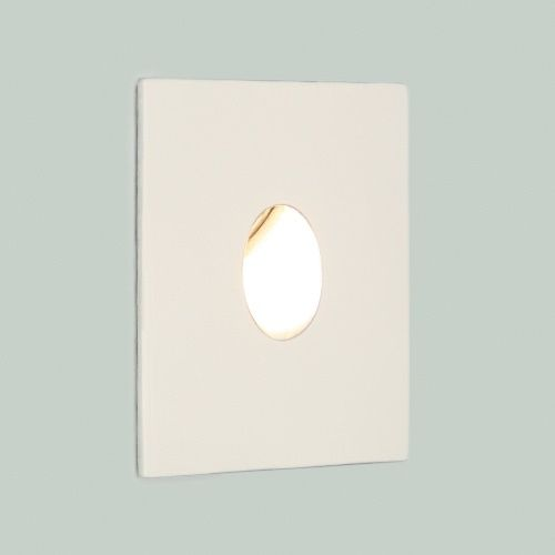0825 Tango Led Wall Light