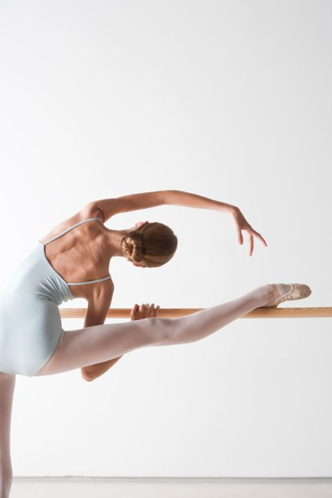 63 best images about dance for fitness on pinterest for Barre danse