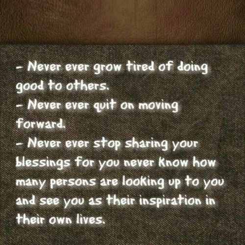 Never....Soul Food, Seek Knowledge, Never Very Inspiration, I M Muslim, Wordy ℒove, Tops Quotes, Neververi Inspiration