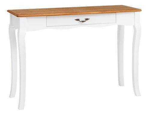 1213 best IKEA, BUTLERS, STB images on Pinterest Living room - küchen unterschrank ikea