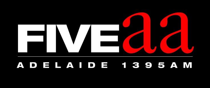 Fiveaa : Adelaide : Australia