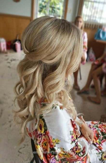 Wedding Hairstyles Bohemian 17+ Super Ideas – Weddings