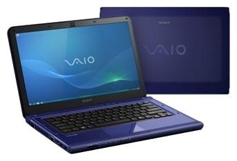 В интернет-магазине Svetofor.kz вы можете купить товары по низкой цене и заказать доставку на дом или в офис на выгодных условиях. Ноутбук Sony/VPC-CA4S1R/W/Core i3 2350M/4Gb/640Gb/6630M/14.0''/Win7HP 64bit