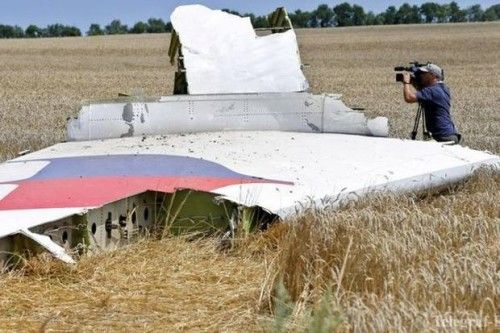 Dutch government rebukes Russian ambassador over MH17 remarks http://joinfo.com/world/1018628_dutch-government-rebukes-russian-ambassador-over-mh17-remarks.html