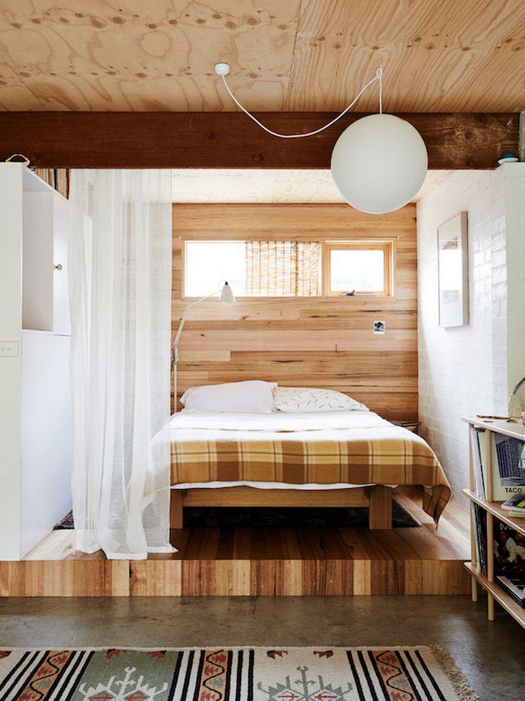 Bedroom Decor Melbourne 89 best guest bedroom images on pinterest   guest bedrooms, home