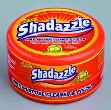 Shadazzle Multipurpose Cleaner & Polish