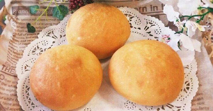 ♡話題入りレシピ♡ レンジ発酵パンがふっくら美味しく作れるようになるためのポイントを記載♡ レンジ発酵パン全種類対応♡