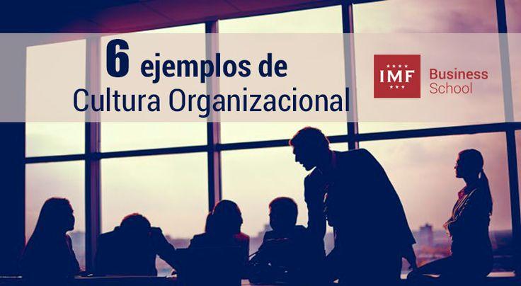 El 84% de los profesionales consideran que la cultura organizacional es un punto crítico para el éxito y la estrategia de la compañía.