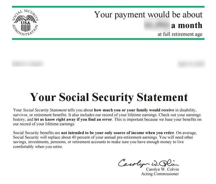 Pinterestu0027teki 25u0027den fazla en iyi Social security website fikri Soy - social security disability form
