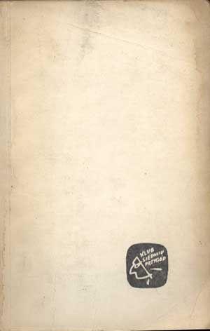 Dziki Anda, Nora Szczepańska, Nasza Księgarnia, 1968, http://www.antykwariat.nepo.pl/dziki-anda-nora-szczepanska-p-1358.html