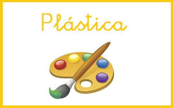 Rincón de plástica