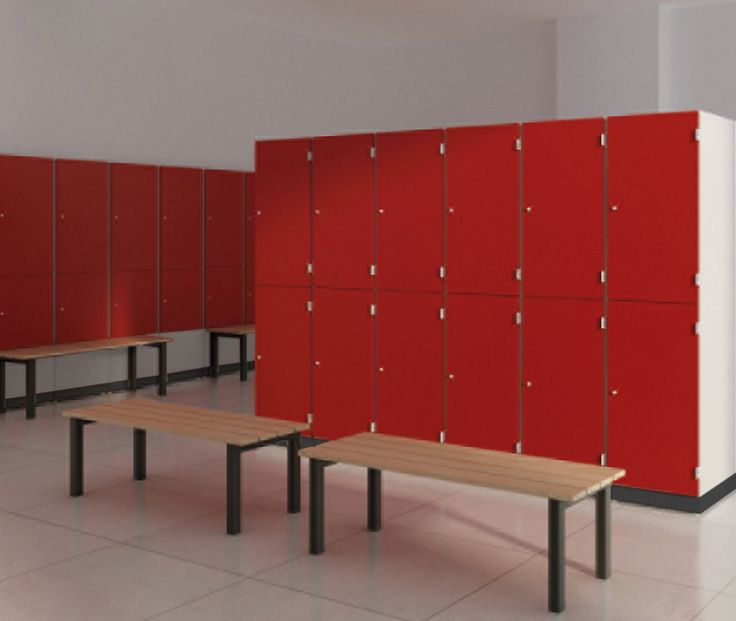 Evolution Lockers - Product Page: https://www.genesys-uk.com/Evolution-Lockers.Html  Genesys Office Furniture Homepage: http://www.genesys-uk.com  Evolution Lockers are attractive and hard wearing lockers, made with a graphite steel carcase.