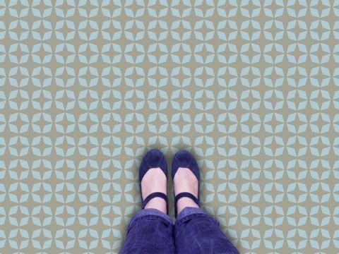 marrakech vinyl flooring
