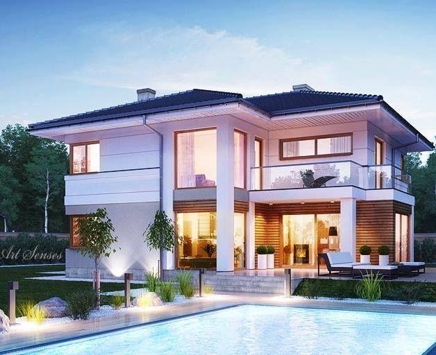 Top Les 25 meilleures idées de la catégorie Villa californienne sur  DX24