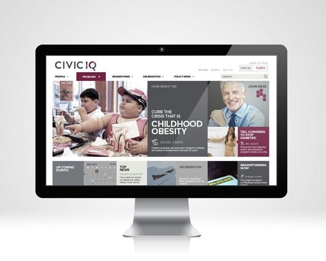 Via Co.design