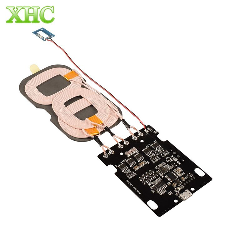 10W Fast Qi Standard Charging Universal DIY 3 Coils PCBA Wireless Charging Board Charger Transmitter for Samsung Galaxy S7 Edge -in Mobile Phone Chargers from Phones & Telecommunications on Aliexpress.com | Alibaba Group