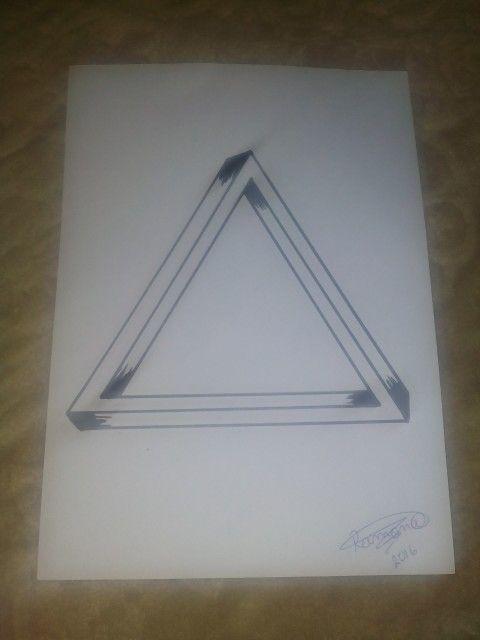 Iluzie optică_4
