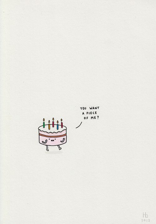 Birthday Cake Quotes For Me : Best images about sweet quotes on life is